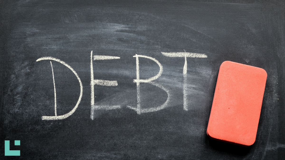 ATO tax debt, Are your tax debts being managed effectively?
