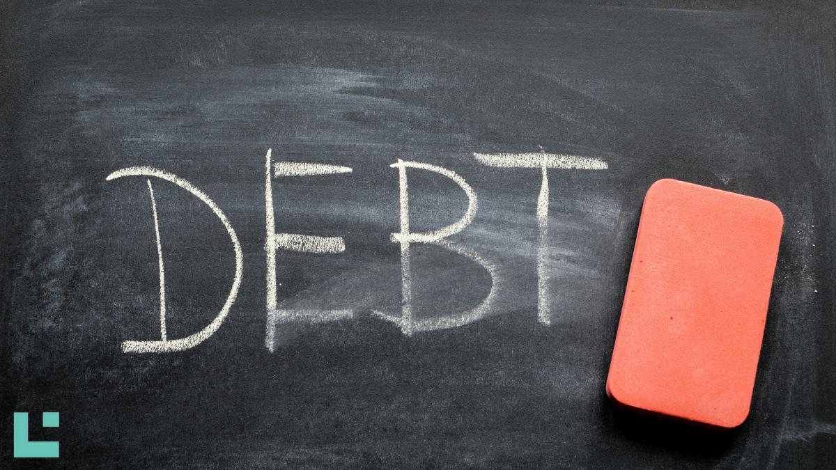 Tax Debts