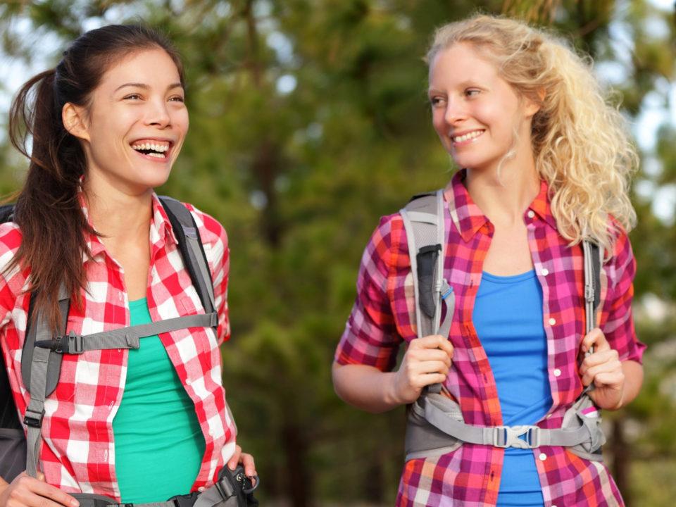 AIA Vitality - Rewarding you for healthier lifestyle choices