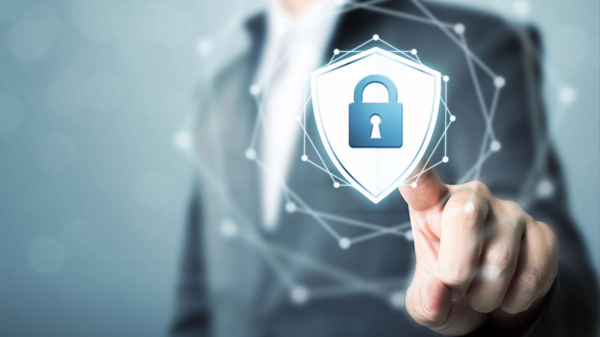 Safeguarding your business for the unexpected