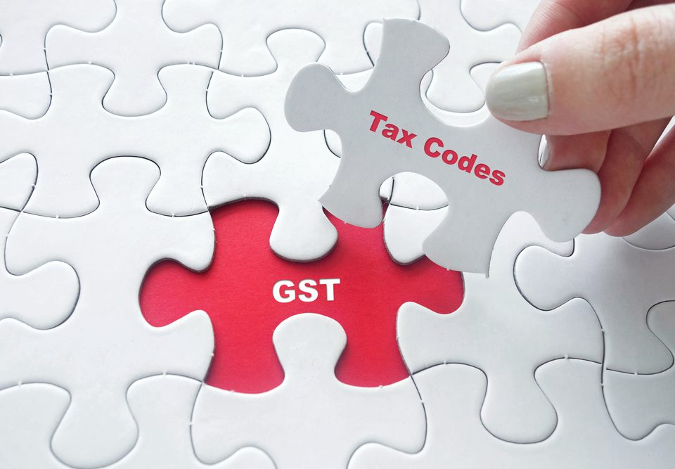 , It's BAS time. Save your time, maximise GST Refunds, leave it to the Experts.