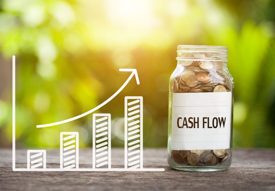 Good Invoicing Principles & Processes For Better Cash Flow