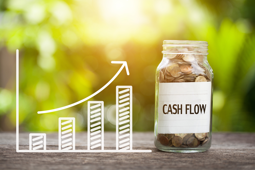 , Good Invoicing Principles & Processes For Better Cash Flow
