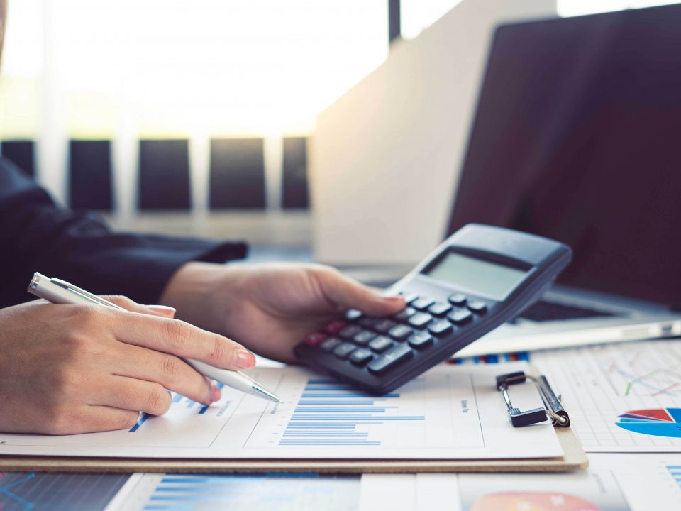 2021 Tax Planning: Strategies to consider